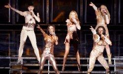 Les Spice Girls se reformeront finalement à trois