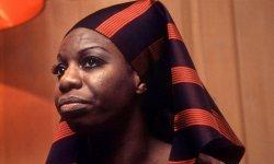 Nina Simone et le Velvet Underground vont recevoir un Grammy d'honneur