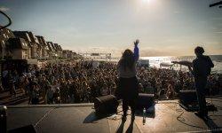 Cabourg mon amour 2016 : 5 artistes à voir