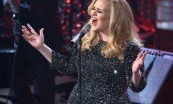 MTV Europe Music Awards 2016 : qui seront les grands gagnants de la soirée ?