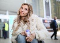 Eurovision 2017 : la candidate russe bannie de l'Ukraine