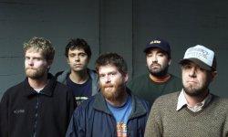 Le groupe culte Grandaddy revient avec deux nouvelles chansons