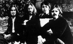 """Beatles : un exemplaire du """"White Album"""" devient le disque le plus cher au monde"""