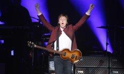 Paul McCartney porte plainte contre Sony pour récupérer les droits des Beatles