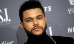 Daft Punk, Lana Del Rey et Kendrick Lamar sur l'album de The Weeknd
