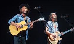 Fréro Delavega : le duo se sépare