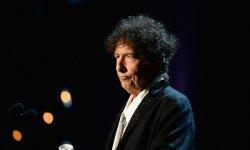 Bob Dylan se moque-t-il de son Nobel de littérature ?