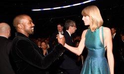 Kim Kardashian relance la guerre Kanye/Taylor