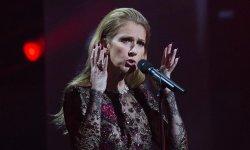 Souffrante, Céline Dion annule plusieurs concerts à Las Vegas