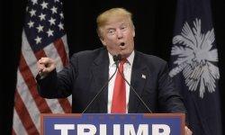 Victoire de Trump : le monde de la musique sous le choc