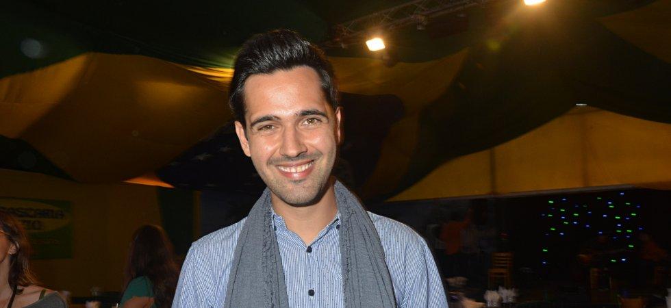 Que devient Yoann Fréget, le gagnant de la saison 2 de The Voice ?