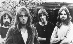 Pink Floyd va être honoré d'une vaste rétrospective à Londres en 2017