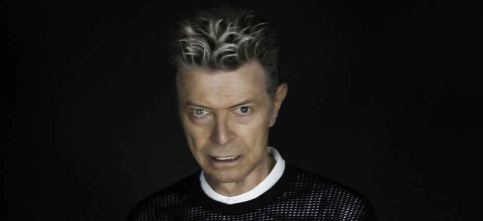 La BBC prépare un documentaire sur David Bowie