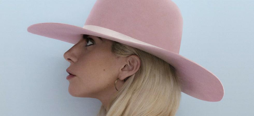 """Que vaut """"Joanne"""", le nouvel album de Lady Gaga ?"""