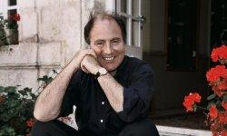 Michel Delpech : qui sur son album hommage ?
