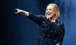 Qui a vendu le plus d'albums en 2016 ?