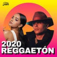 Reggaeton y Baila!