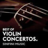 Violin Concertos: Best of