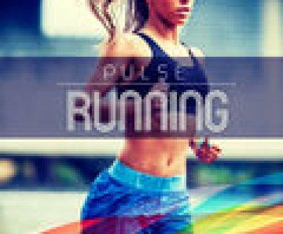 Pulse RUNNING