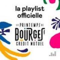 Le Printemps de Bourges - 2017