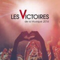 Les nommés des Victoires de la Musique 2016