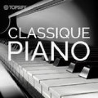 CLASSIQUE: LA PLAYLIST PIANO