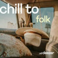 Chill to Folk: Ben Howard, Bon Iver, Tom Odell