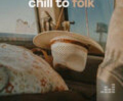 Chill to Folk: Ben Howard, Bon Iver, Tom Odell