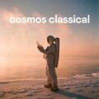 Classical Music In Film
