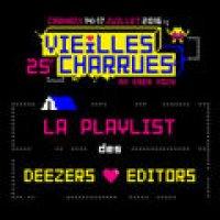 Festival Vieilles Charrues 2016