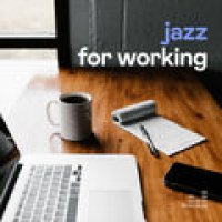 Jazz at Work (instrumental)