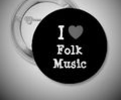 Folk and co