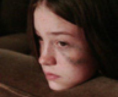 3 histoires de famille - bande annonce - (2008)
