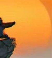 Kung Fu Panda : Les Secrets des Cinq Cyclones - teaser - VF - (2008)