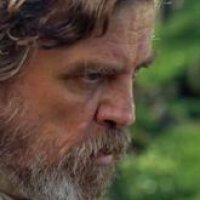 Star Wars : The Last Jedi - teaser - VO - (2017)