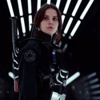 Rogue One: A Star Wars Story - bande annonce - VOST - (2016)