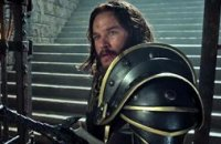Warcraft : Le commencement - teaser 7 - VO - (2016)