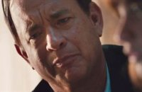 Inferno - bande annonce - VOST - (2016)