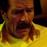 The Infiltrator - bande annonce - VO - (2016)