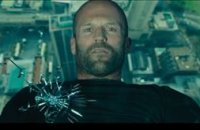 Mechanic: Resurrection - bande annonce - VO - (2016)