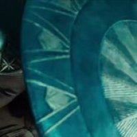 Wonder Woman - bande annonce - VOST - (2017)