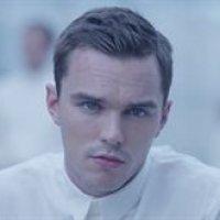 Equals - bande annonce 2 - VF - (2015)