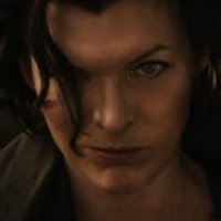 Resident Evil : Chapitre Final - bande annonce 3 - VO - (2017)