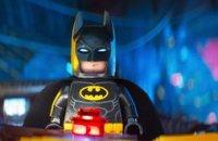 Lego Batman, Le Film - bande annonce 10 - VOST - (2017)