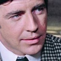 Le Roi de cœur - bande annonce 2 - (1966)