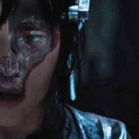 Ghost In The Shell - teaser 7 - VOST - (2017)