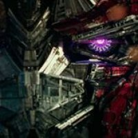 Transformers: The Last Knight - teaser 2 - VOST - (2017)