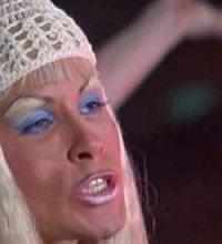 Priscilla, folle du désert - teaser 2 - VOST - (1995)