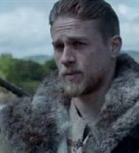 Le Roi Arthur: La Légende d'Excalibur - bande annonce 4 - VF - (2017)