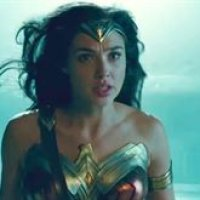 Wonder Woman - bande annonce 8 - VF - (2017)